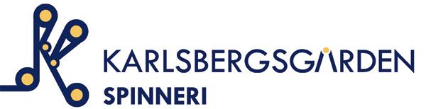 karlsbergsgården